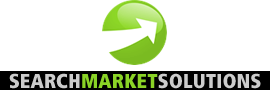 search-market-solutions